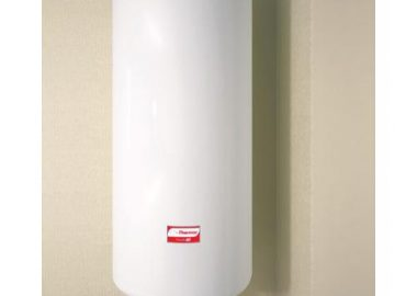 ISI120119-Thermor-Duralis-Chauffe-eau-lectrique-Vertical-Mural-troit-150-L-271083-2_500x500